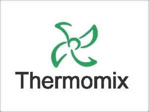 plats simple a cuisiner code promo thermomix faites vous plaisir