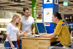 Ikea Verkaufsoffener Sonntag 2016 : ikea deutschland beendet gesch ftsjahr 2016 mit deutlichem plus investition in presseportal ~ Buech-reservation.com Haus und Dekorationen