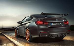 Bmw M4 Gts Occasion : bmw m4 gts is it worth the price ~ Gottalentnigeria.com Avis de Voitures