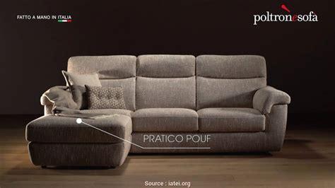 Divano Relax Poltronesofa, Eccellente Divani Poltrone Sofa