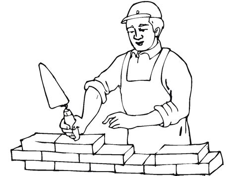 Labor Day Coloring Pages Free Coloring Pages For Kids 4