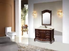 constance antique style bathroom vanity single sink 50 2 quot