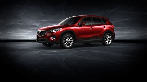 mazda offers mazda cx 5 offers upgraded cabin comforts and materials