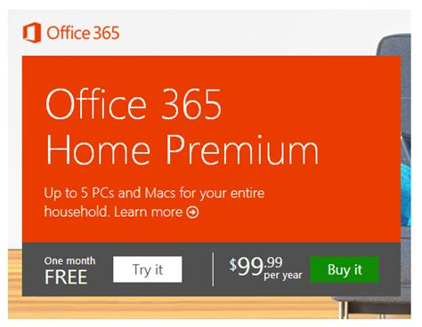 Число подписчиков Office 365 Home Premium достигло миллиона Square Stone Top Coffee Table Round Padded Leather Rings Large Dark Wood Seguro Glass Wrought Iron Barn