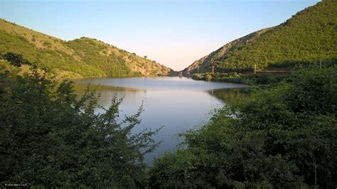 Fotografia e Javës: Liqeni i Lipkovës - Dautti