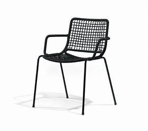Kleiner Sessel : kleiner stuhl f r schlafzimmer m belideen ~ Pilothousefishingboats.com Haus und Dekorationen