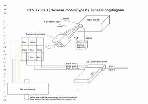 Emerson ceiling fan wiring diagram old ge parts