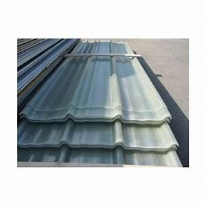 Plaque Ondulée Pour Toiture : plaques translucides pour toiture bac tableau isolant ~ Premium-room.com Idées de Décoration