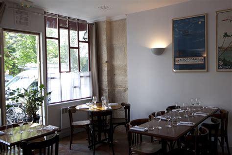 le bouchon cuisine restaurant le bouchon et l assiette table de cuisine