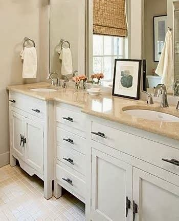 Boat Cleats For Kitchen Cabinets by Bathroom Vanity Cabinets Without Tops Boat Cleat Cabinet