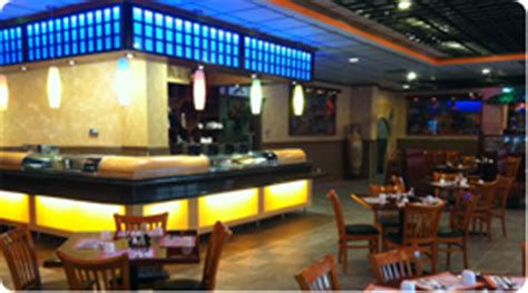 85671 Hunan Manor Coupon by And Japanese Restaurant Columbia Md