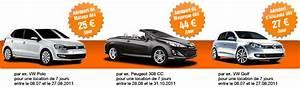 Location Voiture Le Moins Cher : location de voiture le moins cher en espagne ~ Maxctalentgroup.com Avis de Voitures