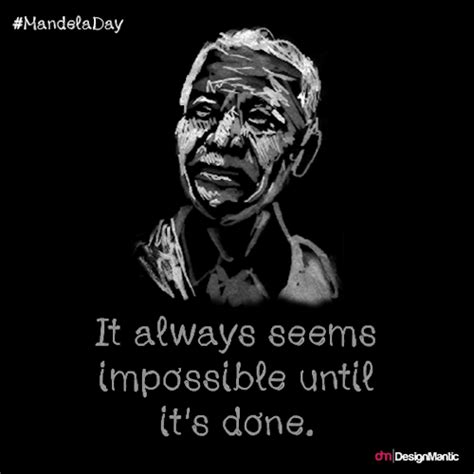 inspirational quotes nelson mandela tumblr