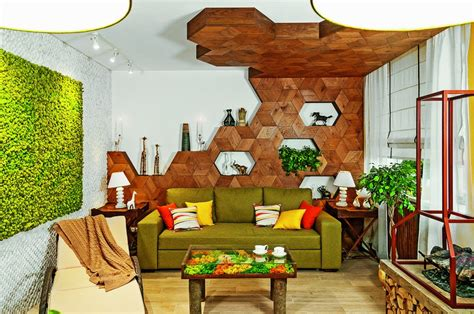 interior decor kitchen wooden ceiling décor 20 unhackneyed ideas part 1 home