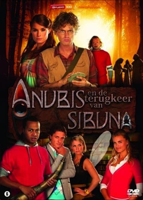 het huis anubis netflix het huis anubis en de terugkeer sibuna 2010