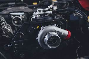 Turbocharger Wallpaper | www.pixshark.com - Images ...