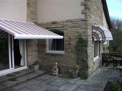 awnings canopies galea sunblinds