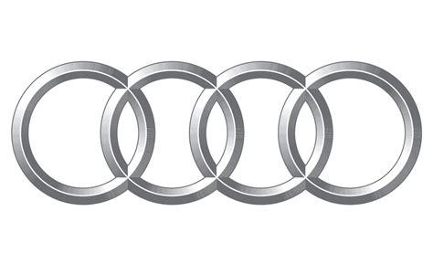 Rimappatura Centralina Audi