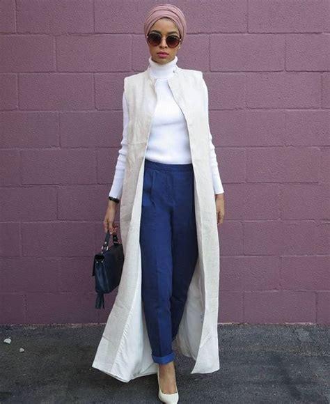 ideas  turban hijab  pinterest hijab styles
