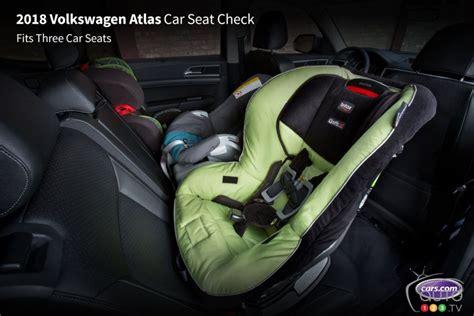 les meilleurs sieges auto les meilleurs véhicules pour installer un siège de bébé