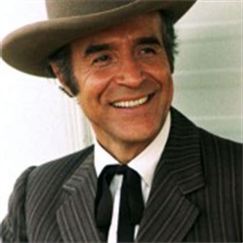 Ricardo Montalban - Filmweb