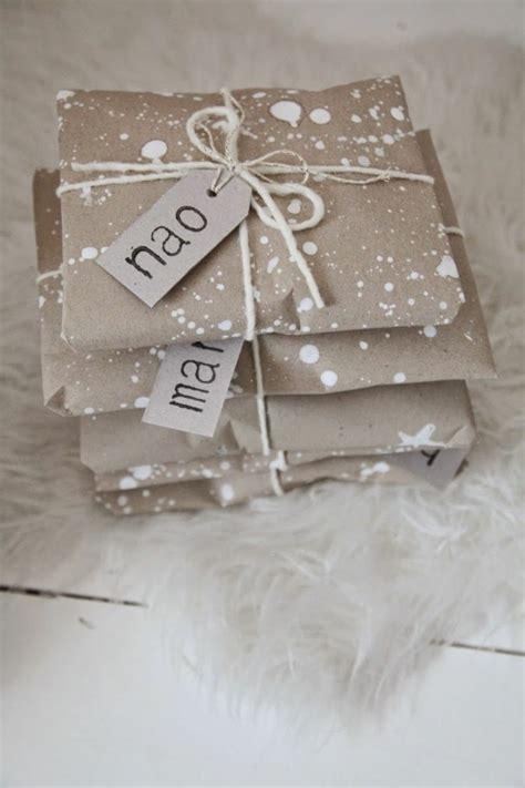 le papier cadeau original pour offrir les  beaux