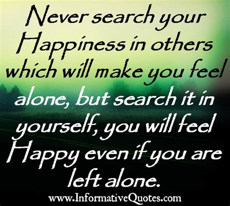 search  happiness   informative quotes