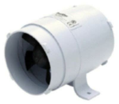 blower vent for sale boat parts and accessories store