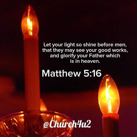Let Your Light So Shine Kjv by 1444 Best Images About Daily Bible Post On