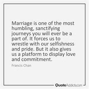 Quotes About Love Commitment