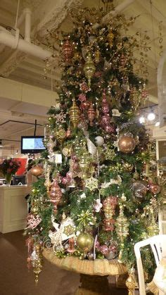 1000 images about trends christmas on pinterest trends christmas and miniature christmas