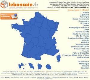 Le Bon Coin Lorraine Bricolage : annonces annonces annonces ~ Dailycaller-alerts.com Idées de Décoration