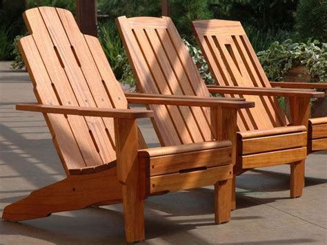 15 Best Craftsman Style Images On Pinterest  Craftsman. Patio Chair Cushions On Clearance. Grey Wood Patio Furniture. Ferongard Patio Furniture Cleaner. Patio Furniture Repair New York. Diy Outdoor Furniture Out Of Pallets. Uduka Patio Furniture Reviews. Patio Furniture In Marietta Ga. High End Patio Furniture Covers