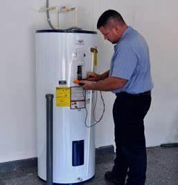 Entretien Chauffe Eau : r paration chauffe eau bruxelles urgent 0496 38 48 48 ~ Melissatoandfro.com Idées de Décoration
