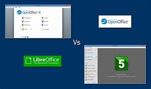 open office database templates - openoffice vs libreoffice