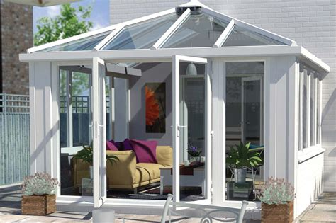 about loggia orangeries ultraframe extensions loggia conservatories in weymouth dorchester portland Lovely