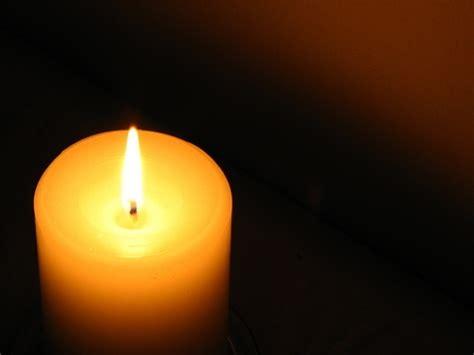 Obrázkové výsledky pre: lord is my shephard candle