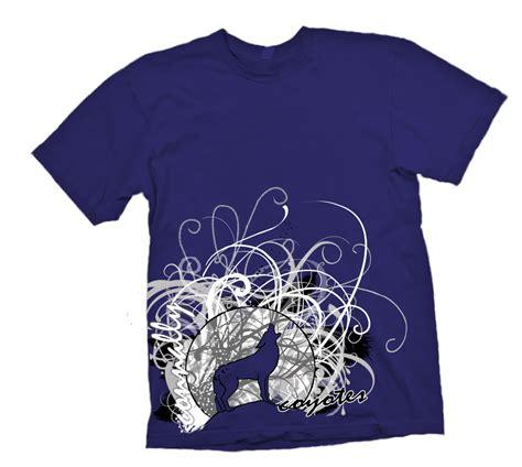 t shirt design ideas 14 school t shirt designs images school t shirt ideas