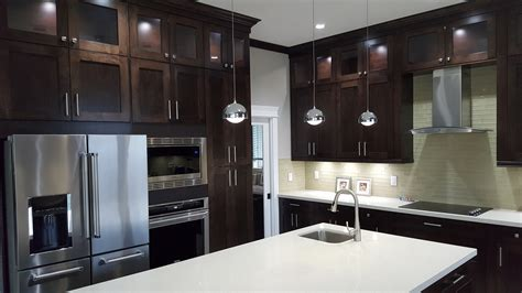 kitchen cabinets abbotsford bc decent cabinets doors ltd opening hours 607 30930 5882