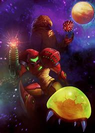 best metroid ideas and images on bing find what you ll love