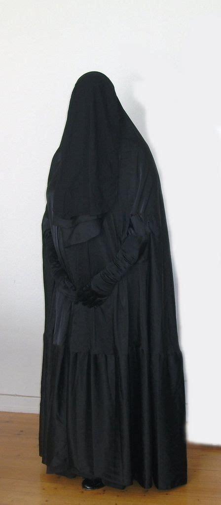 pearl  islam muslimah niqab beautiful hijab veil
