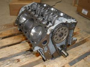 Find New 3 0 3 0l  Ford Ranger Mazda V6 Engine New Ford V