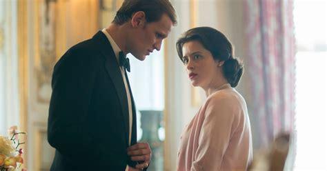 'The Crown' Recap, Season 2 Episode 9: 'Paterfamilias'