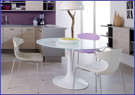 chaises de cuisine design table et chaises de cuisine design page beste