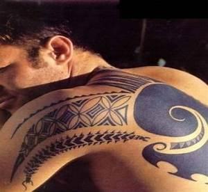 Sonny Bill Design Tatouage Maori Des All Blacks Sonny Bill Williams Jonah