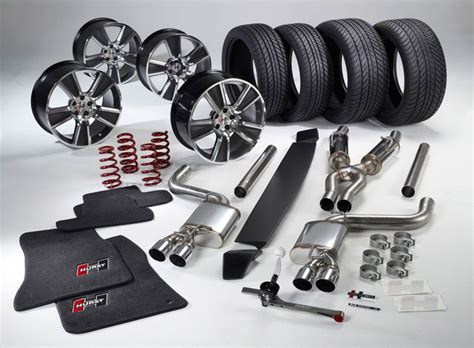 Parts And Accessories by Factors To Consider When Buying Custom Car Parts Elite