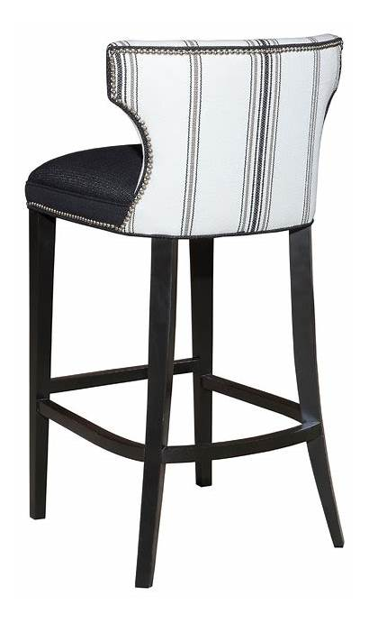 Stools Bar Counter Stool Intended Kathryn Houzz
