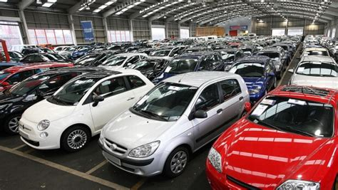 promo si鑒e auto nel veneto è boom di compravendita auto usate estensione
