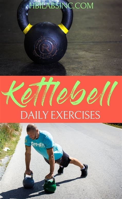 kettlebell exercises training workouts hbilabsinc vipstuf push