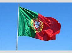 Historia de PORTUGAL Desde su origen hasta la actualidad